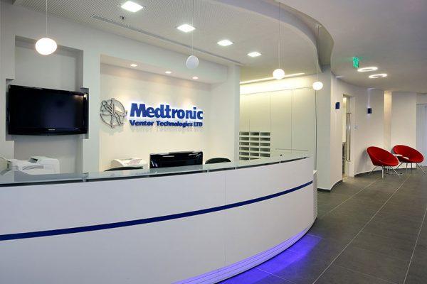 Israel-Medtronic-05