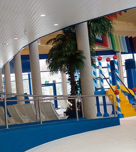 Coburg Schwimmbad