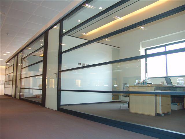 Israel Tel Aviv — Bürogebäude